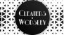Cleaners Worsley